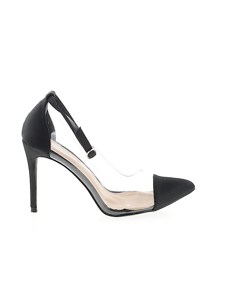 Unbranded Women Heels Size 7