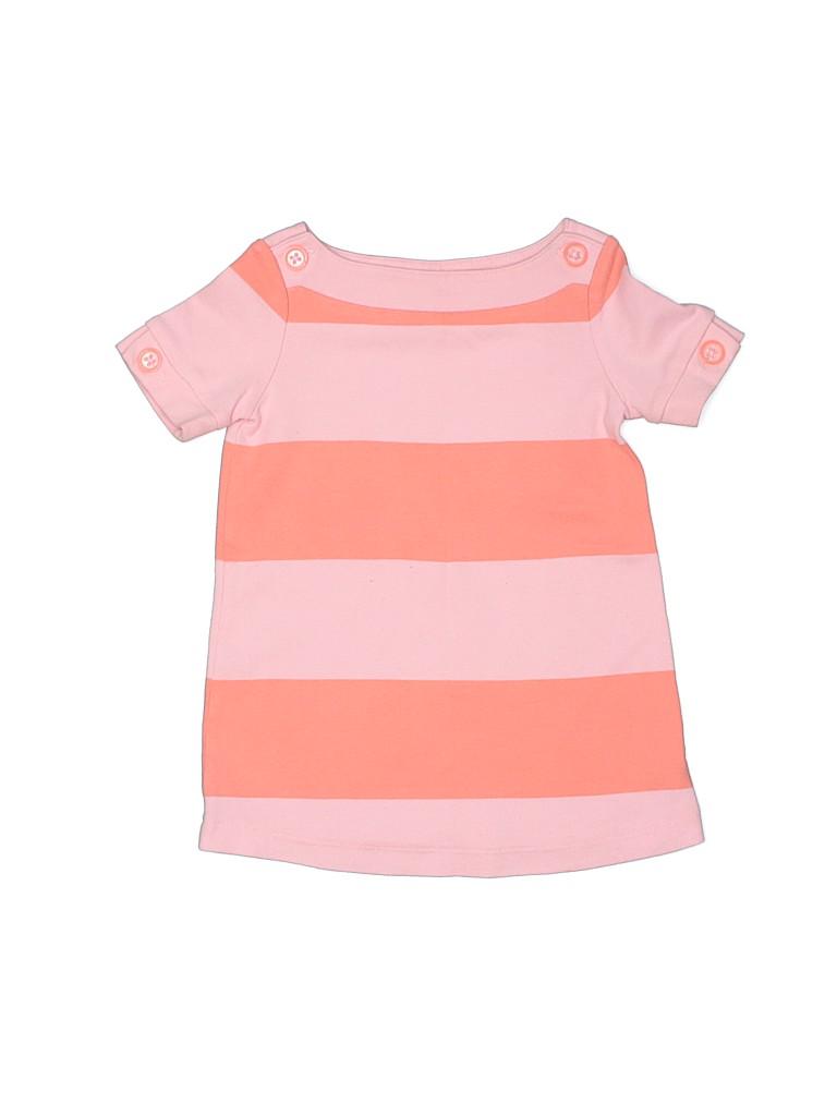 Baby Gap Girls Dress Size 12-18 mo