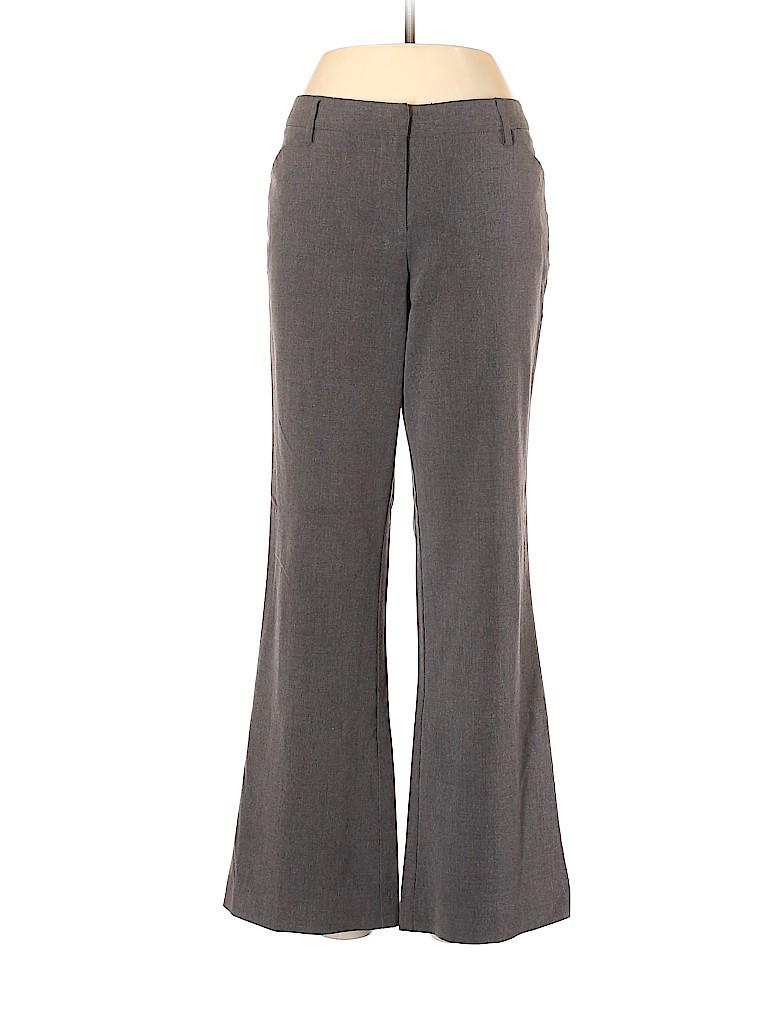 Star City Women Dress Pants Size 11