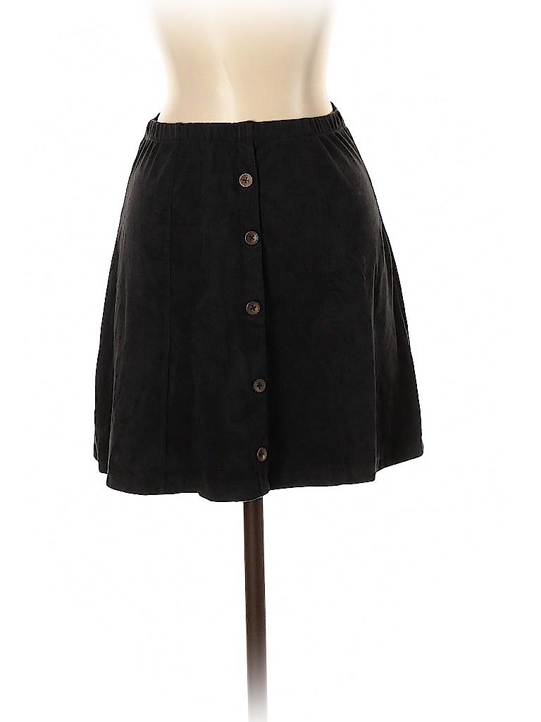 Assorted Brands Women Casual Skirt Size 1
