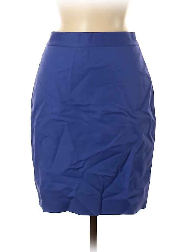 Kate Spade New York Women Casual Skirt Size 2