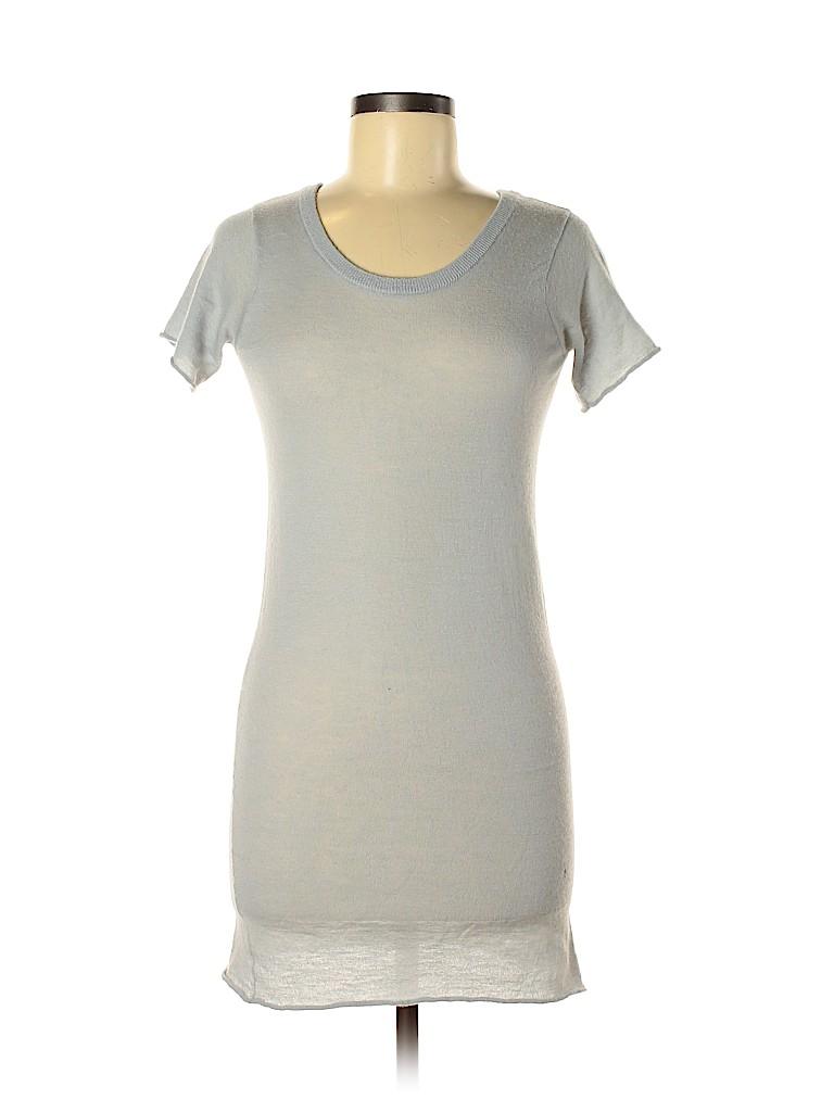 Vince. Women Casual Dress Size M