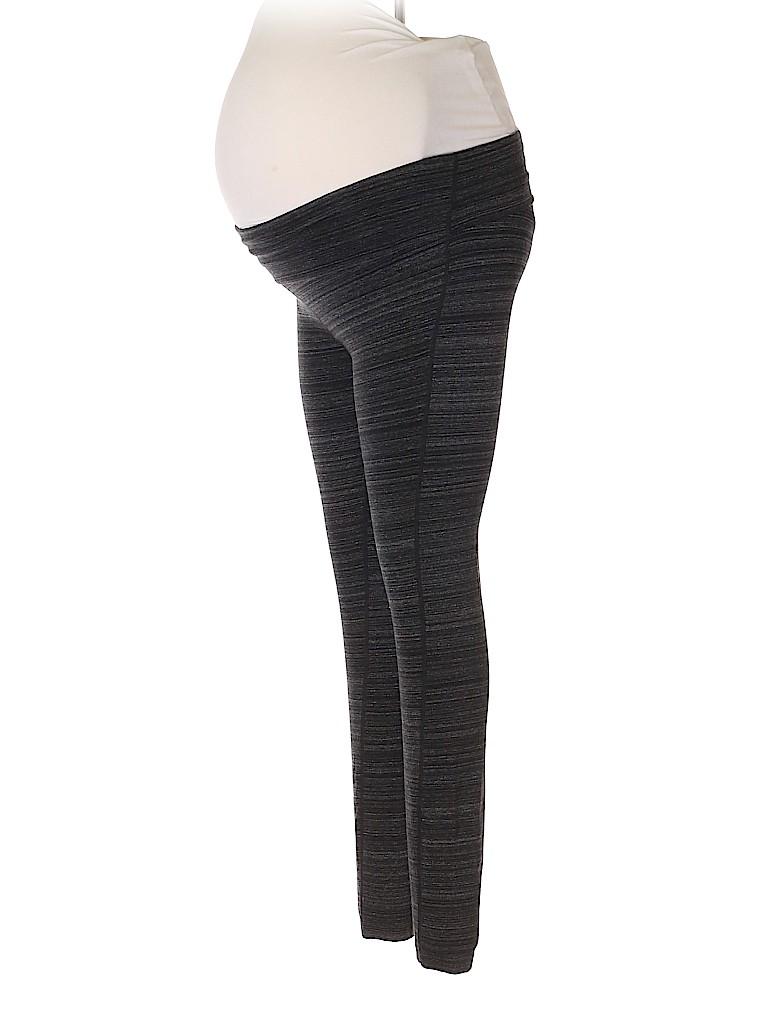Gap Fit Women Active Pants Size S (Maternity)