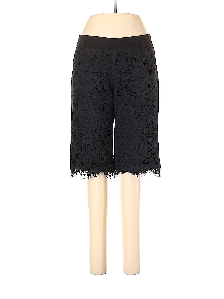 Julie Haus Women Khakis Size 10