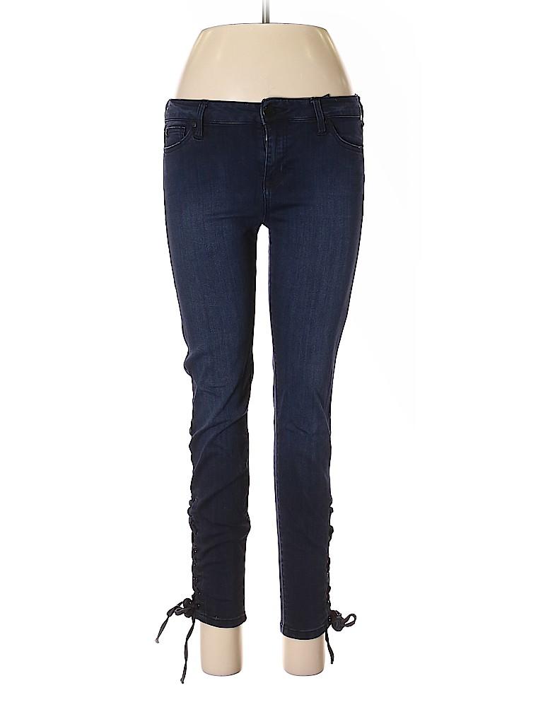 Celebrity Pink Women Jeans Size 9