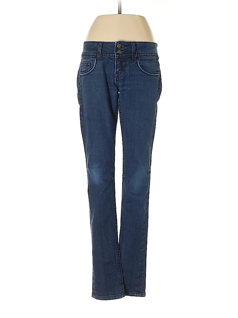 Vigoss Women Jeans Size 1 - 2