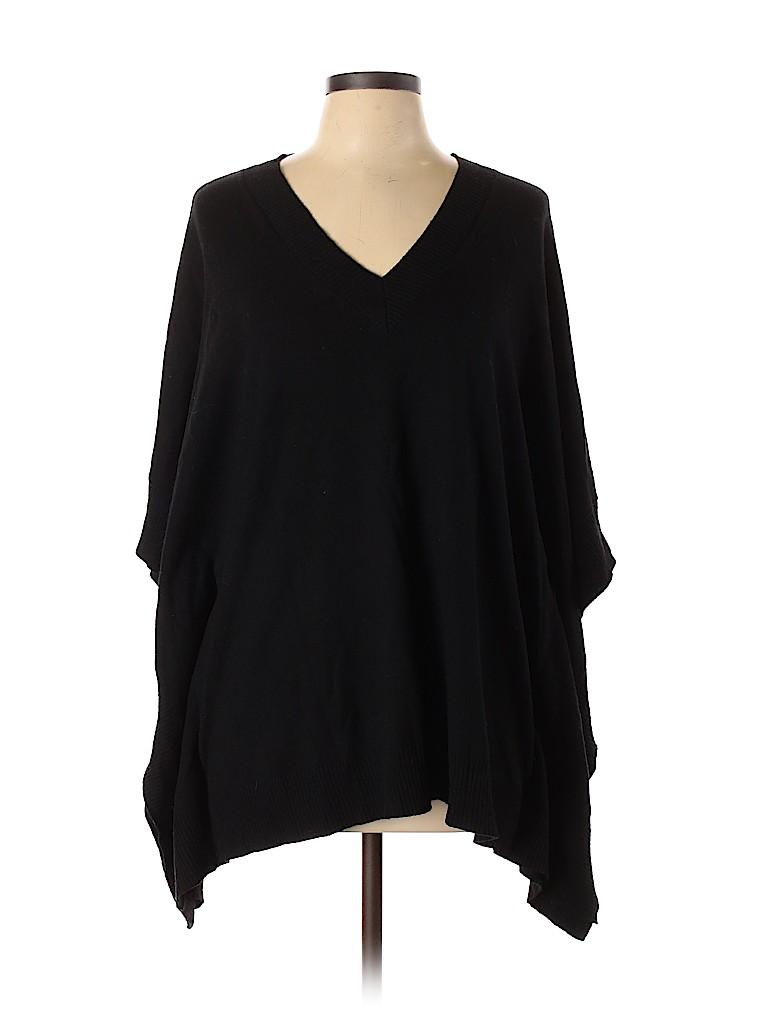 MICHAEL Michael Kors Women Pullover Sweater Size Lg - XL