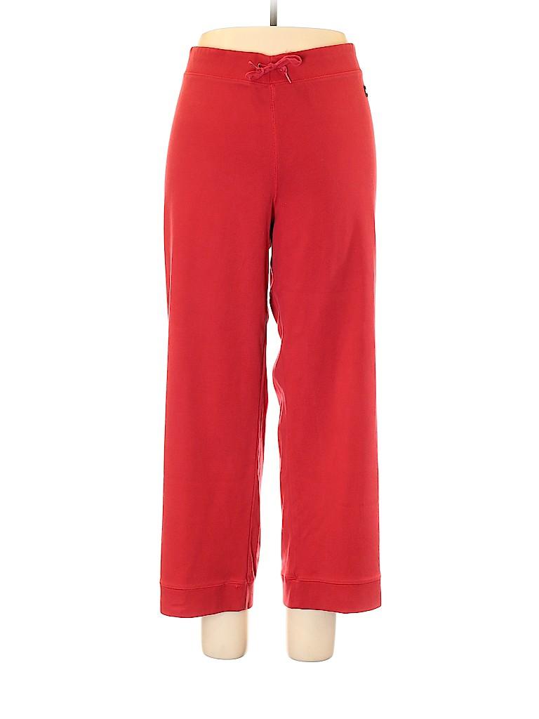 Tommy Hilfiger Women Sweatpants Size XL