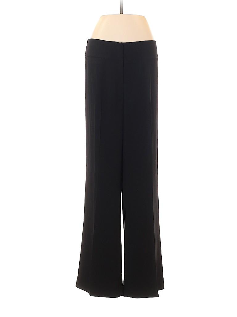 Eileen Fisher Women Dress Pants Size 4
