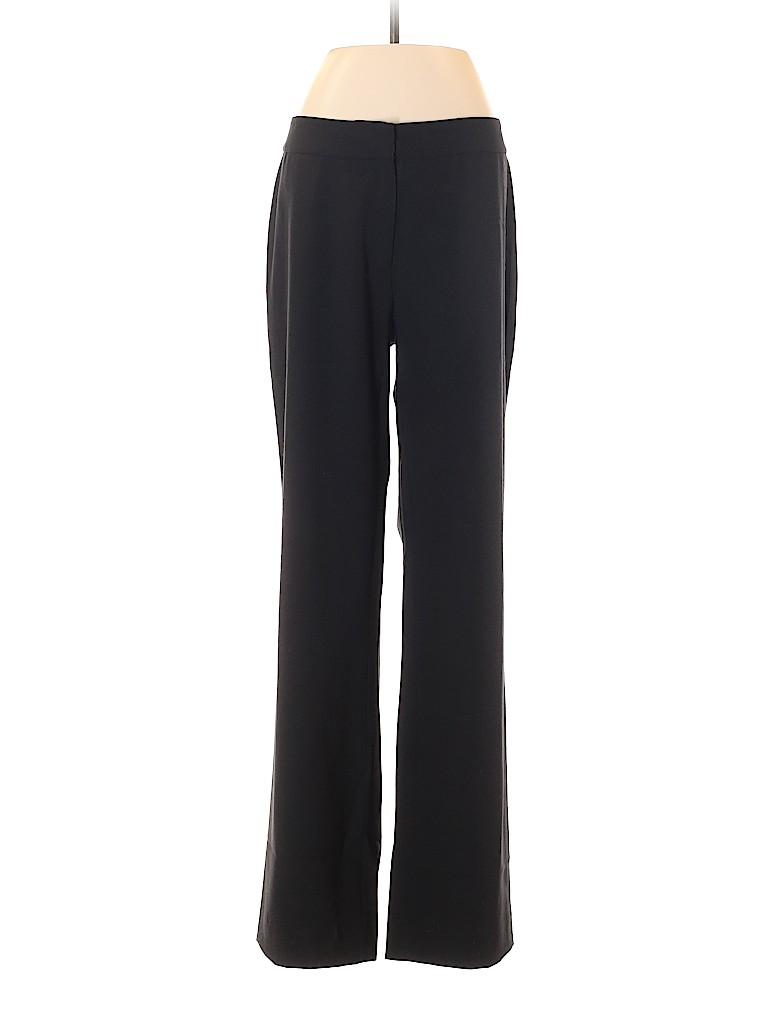 Eileen Fisher Women Dress Pants Size S
