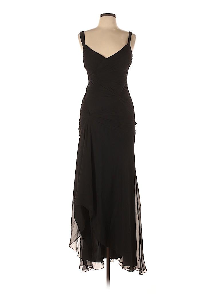 NiteLine Women Cocktail Dress Size 10
