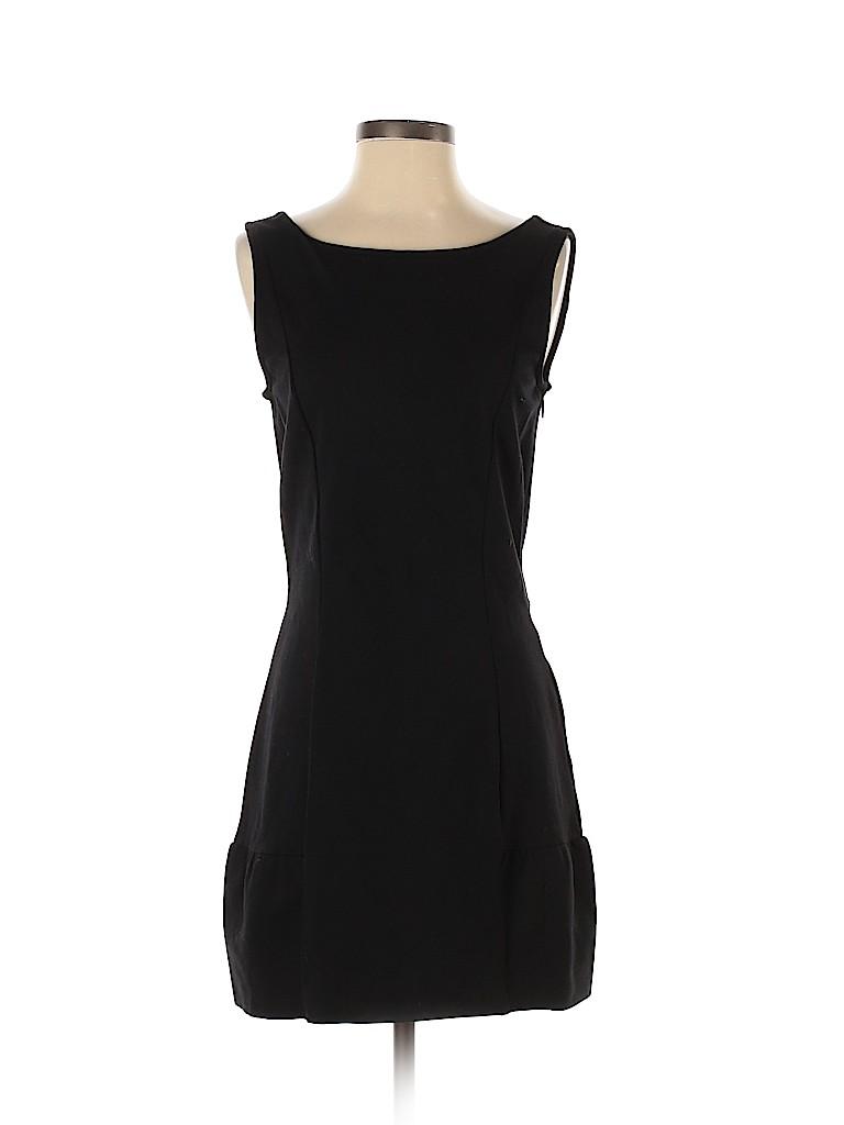 Marshalls Women Casual Dress Size S