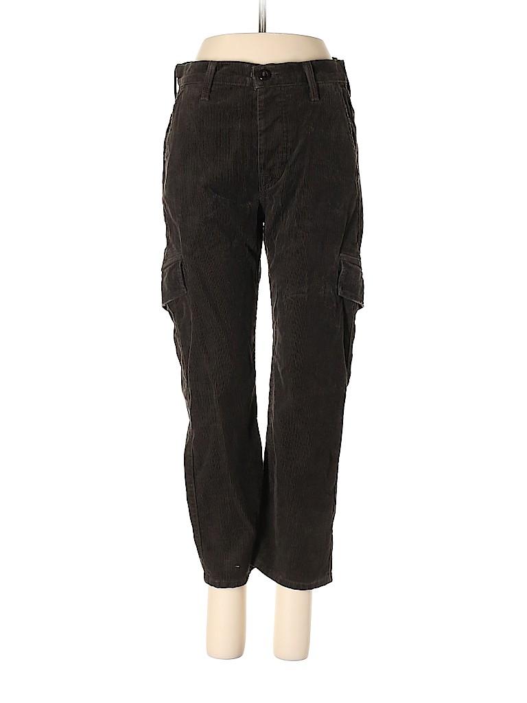 Vince. Women Cargo Pants Size 2