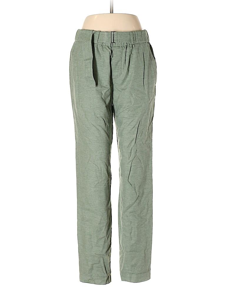 Vince. Women Casual Pants Size S