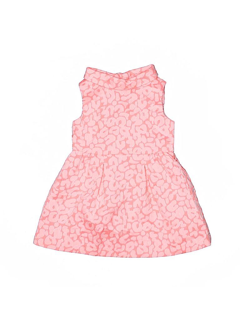 Crazy 8 Girls Dress Size 6-12 mo