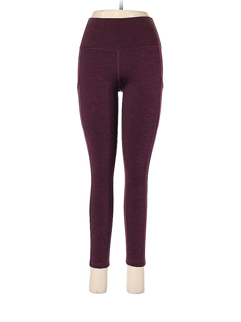Aerie Women Active Pants Size M