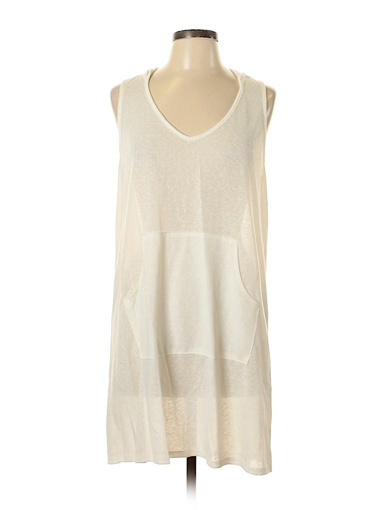 Merona Women Casual Dress Size XL