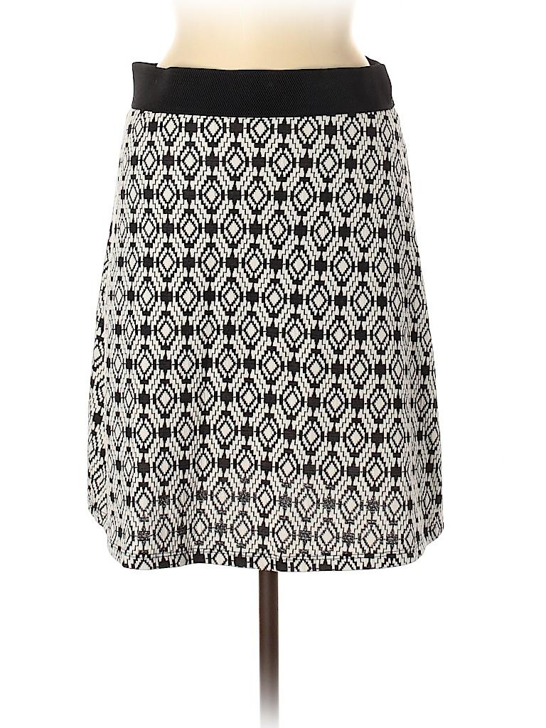 Gilli Women Casual Skirt Size M