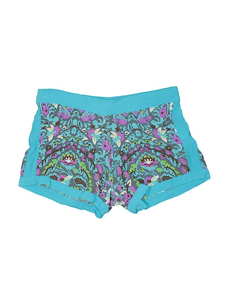 Antik Batik Women Shorts Size S