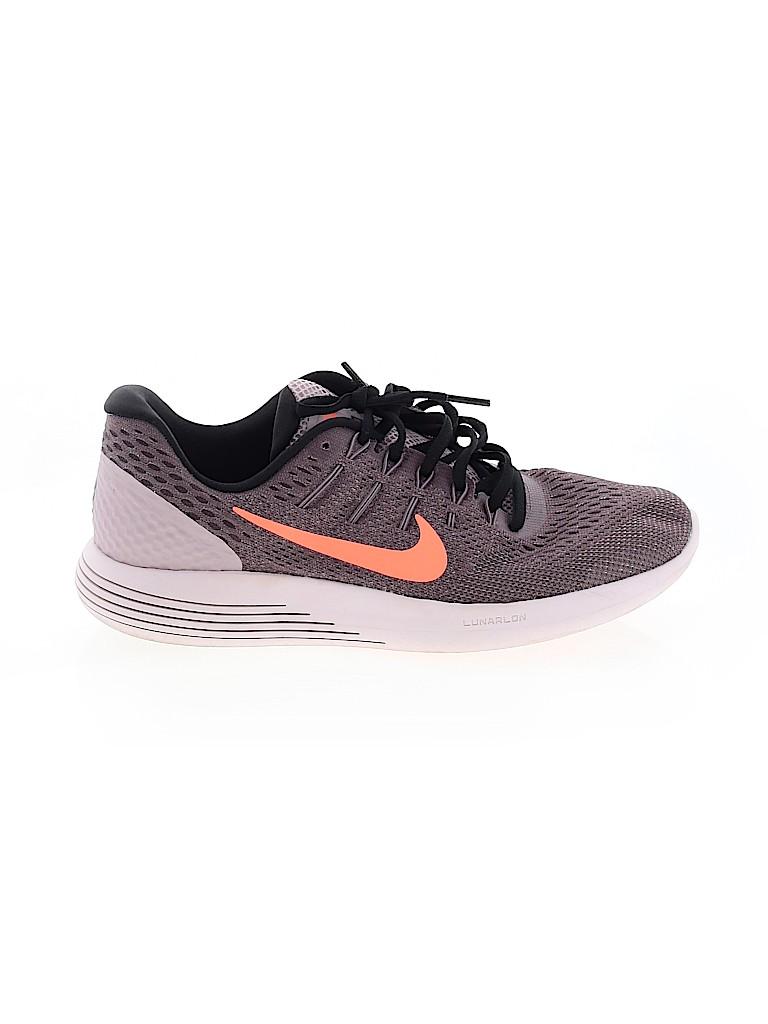 Nike Women Sneakers Size 10