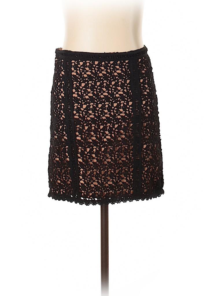 Kendall & Kylie Women Casual Skirt Size XS