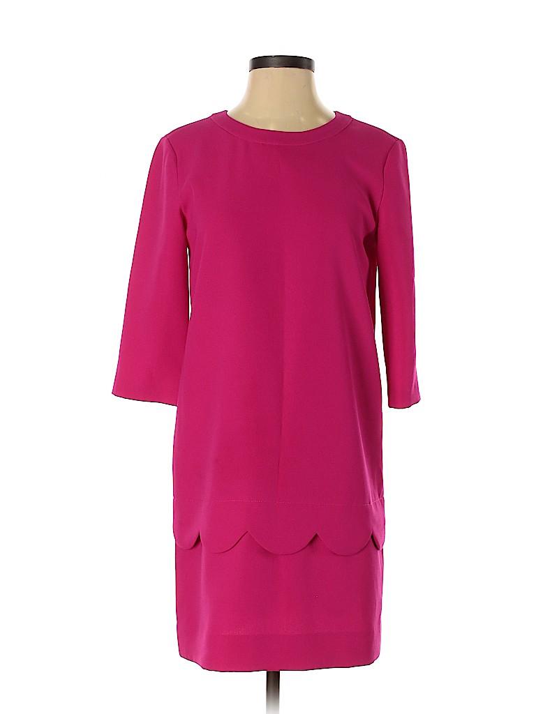 Kate Spade New York Women Casual Dress Size 2