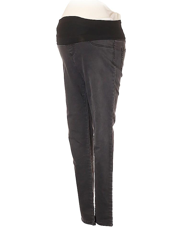 Liz Lange Maternity for Target Women Jeans Size XS (Maternity)