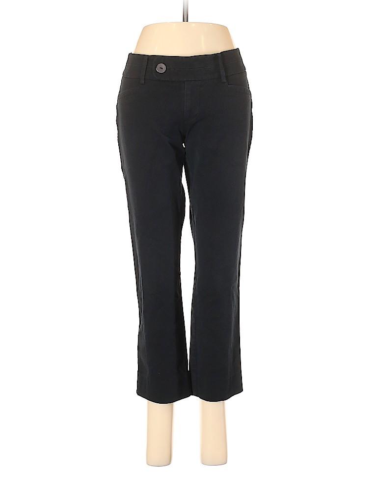 Lilly Pulitzer Women Dress Pants Size 8