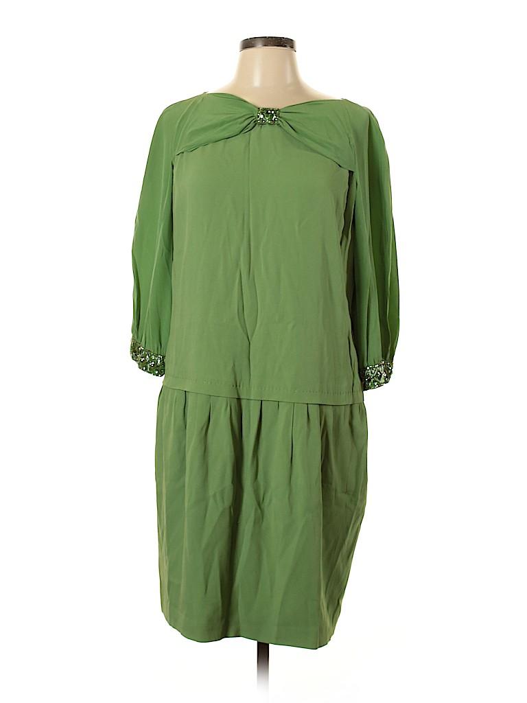 Moschino Women Casual Dress Size 14