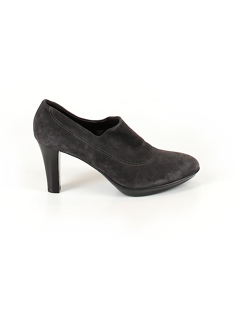 Aquatalia by Marvin K Women Heels Size 9 1/2
