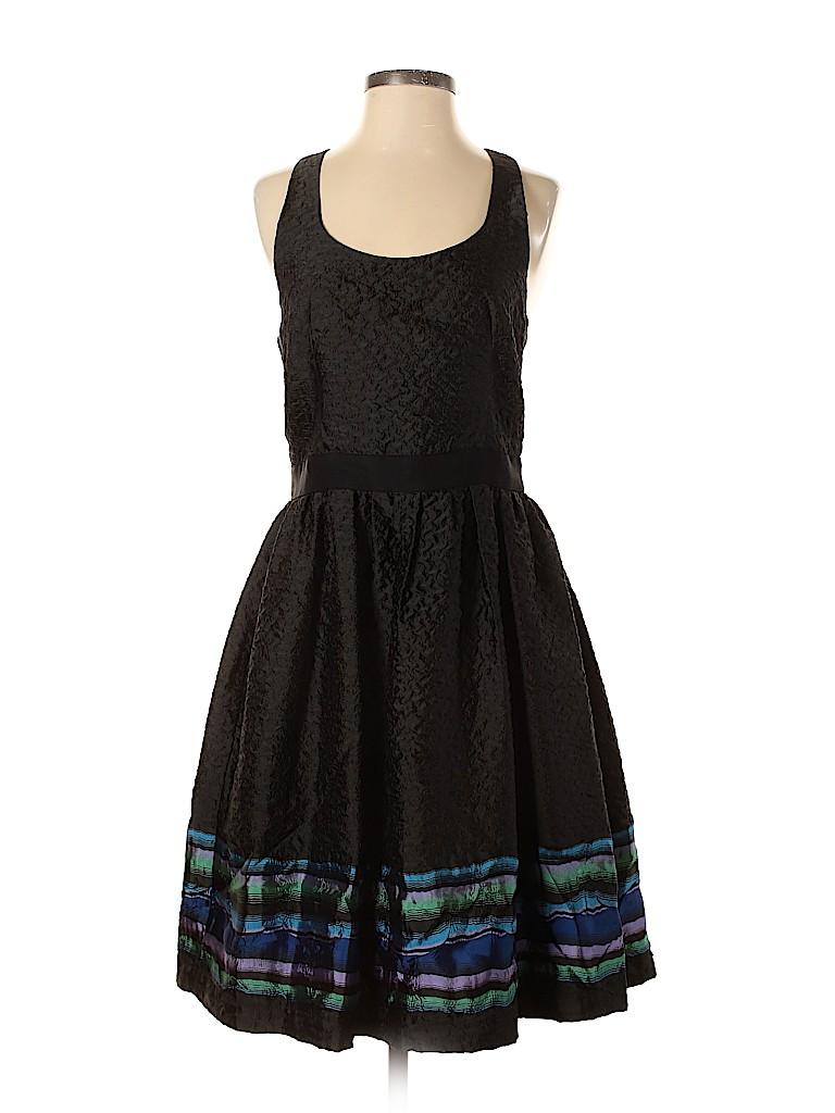 Proenza Schouler Women Casual Dress Size 6
