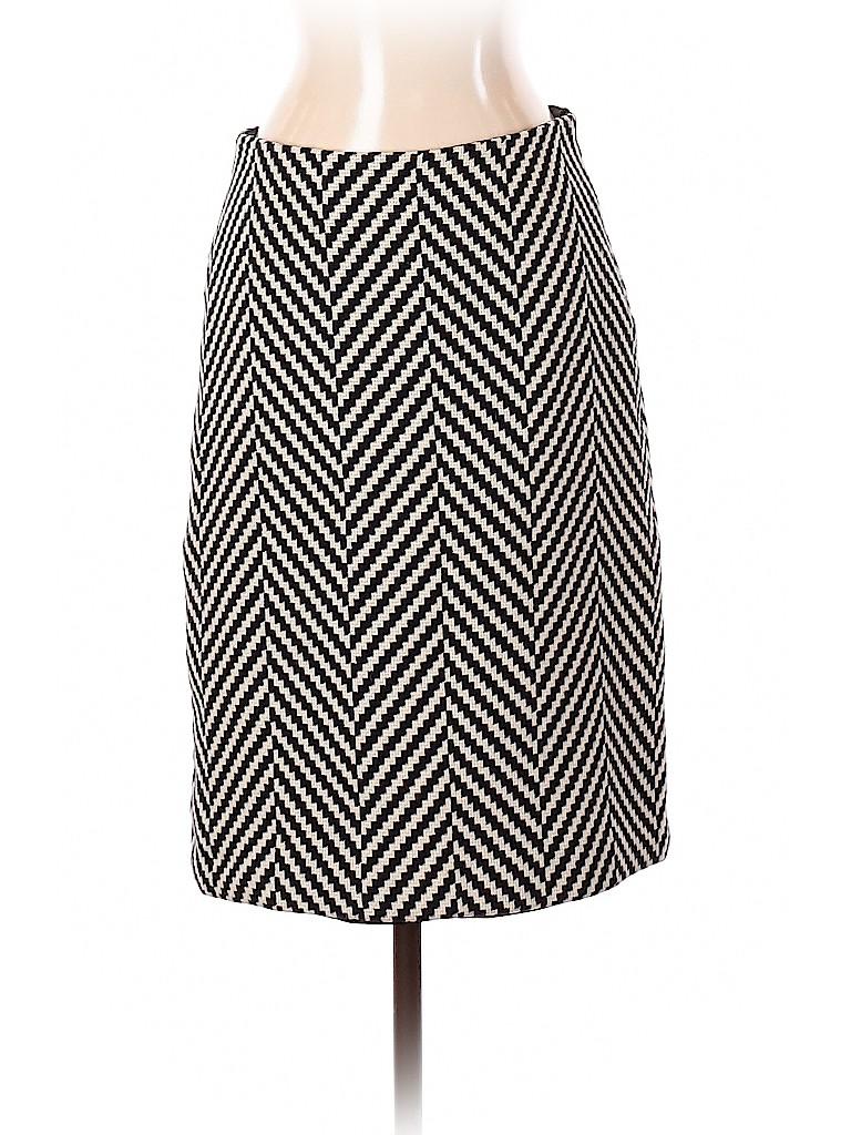 KORS Michael Kors Women Wool Skirt Size 2