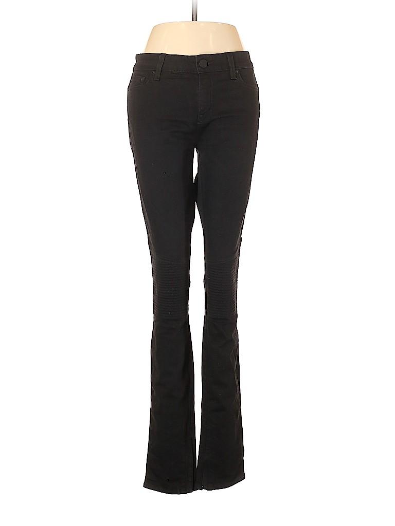 Vince. Women Jeans 29 Waist