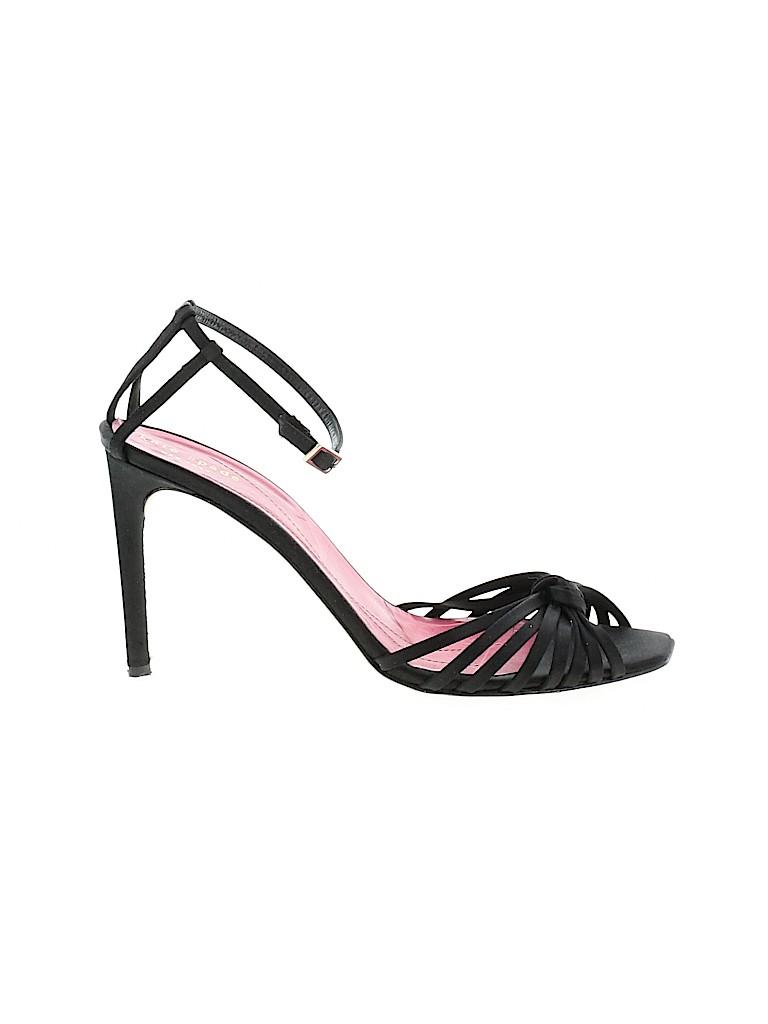 Kate Spade New York Women Heels Size 9 1/2