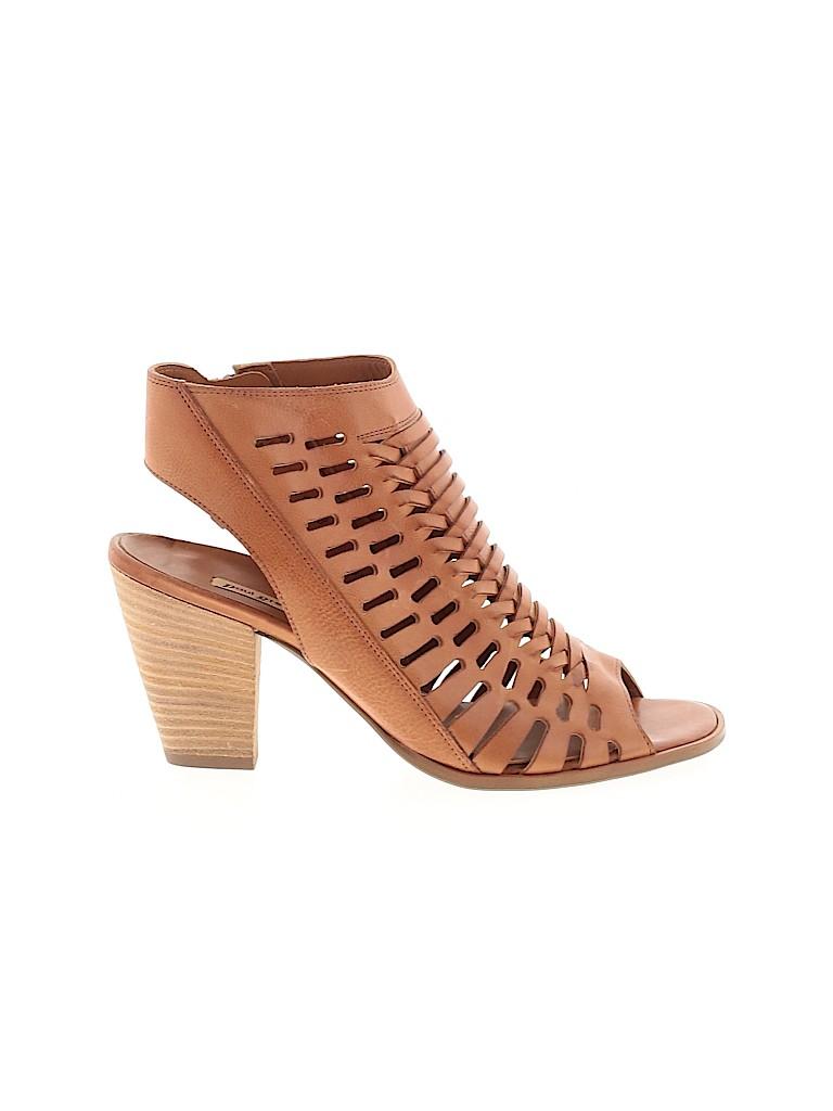 Paul Green Women Sandals Size 8 1/2