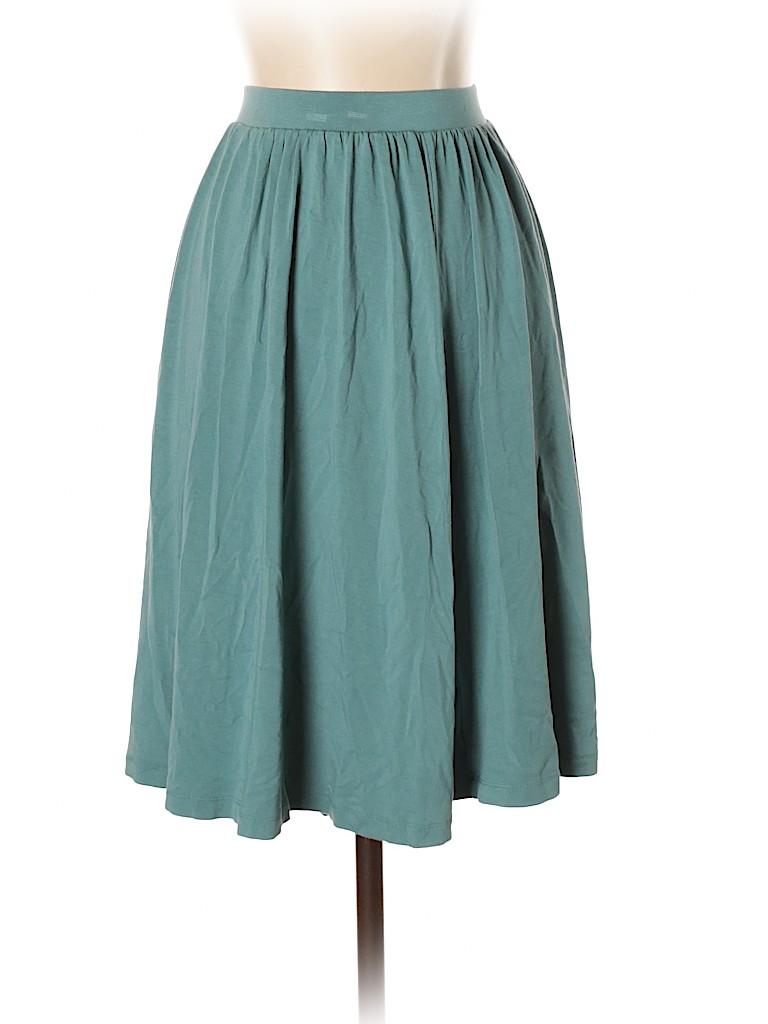 ASOS Women Casual Skirt Size 0
