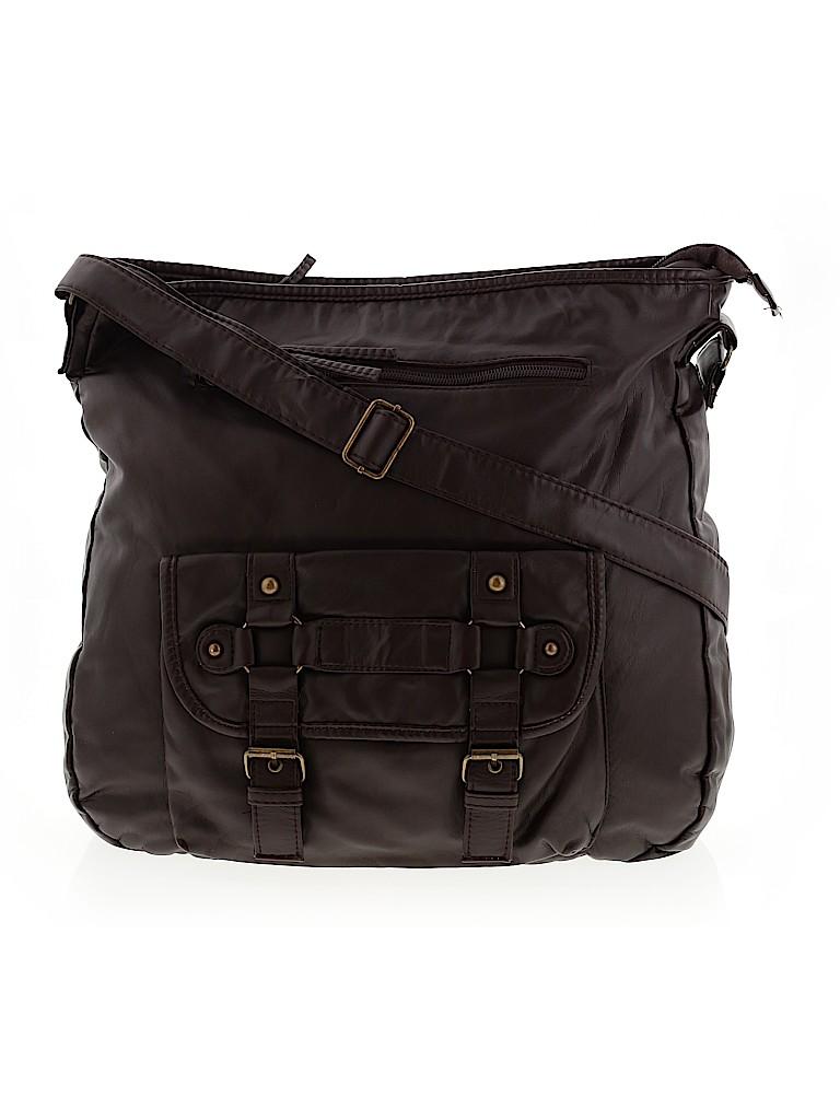 Icing Women Crossbody Bag One Size