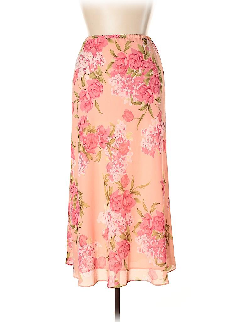 Assorted Brands Women Casual Skirt Size 14