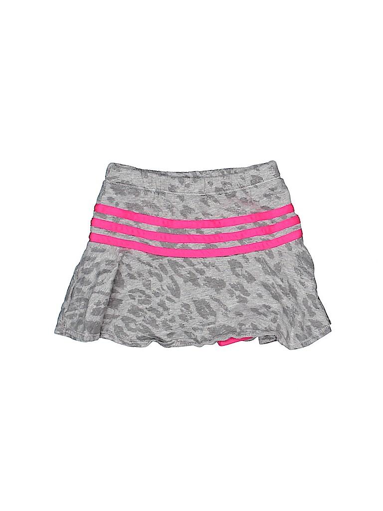 Adidas Girls Skort Size 3T