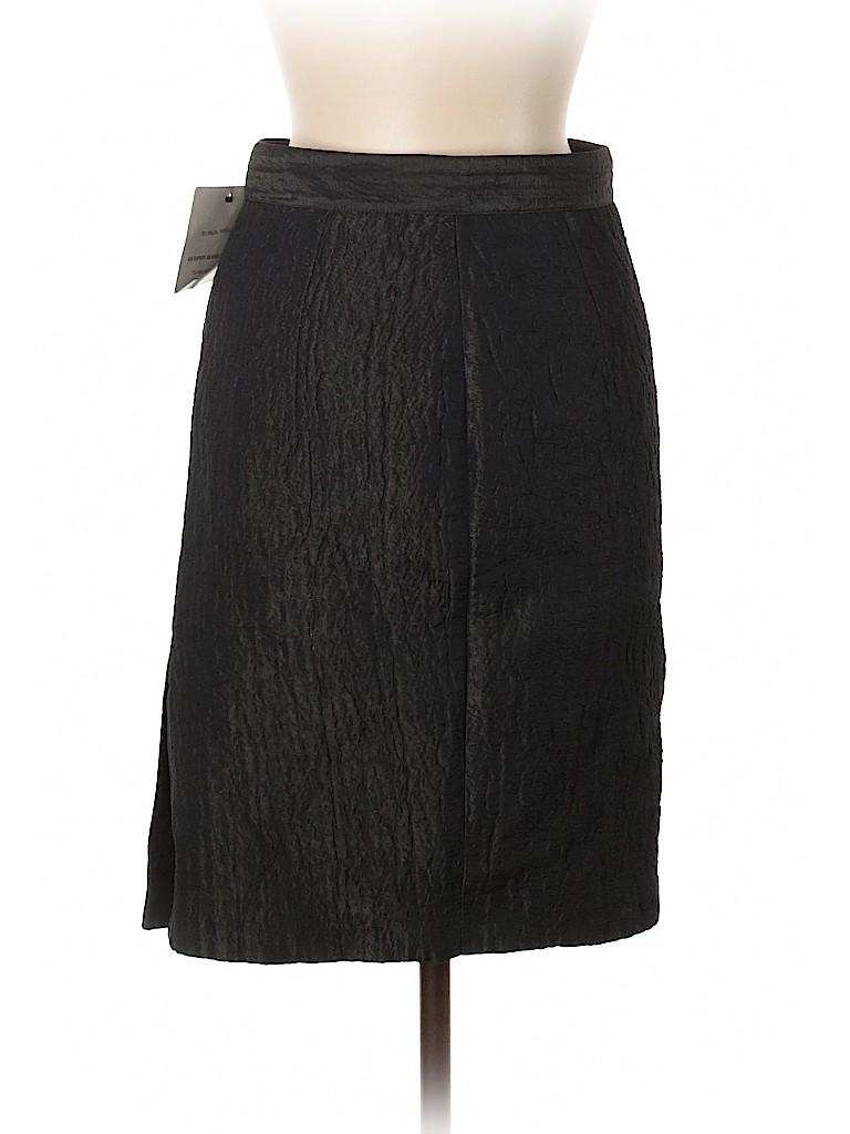 Proenza Schouler Women Casual Skirt Size 4