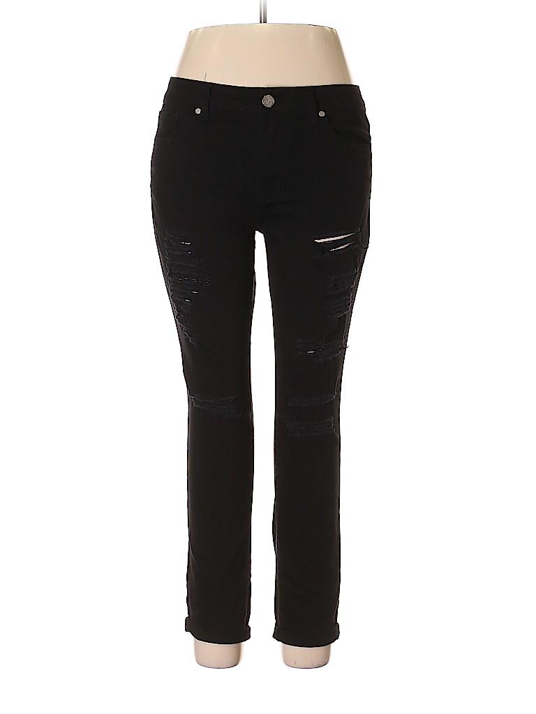 VIP Jeans Women Jeans Size 14