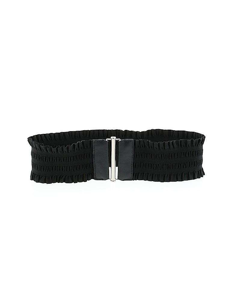 Unbranded Women Belt Size XS