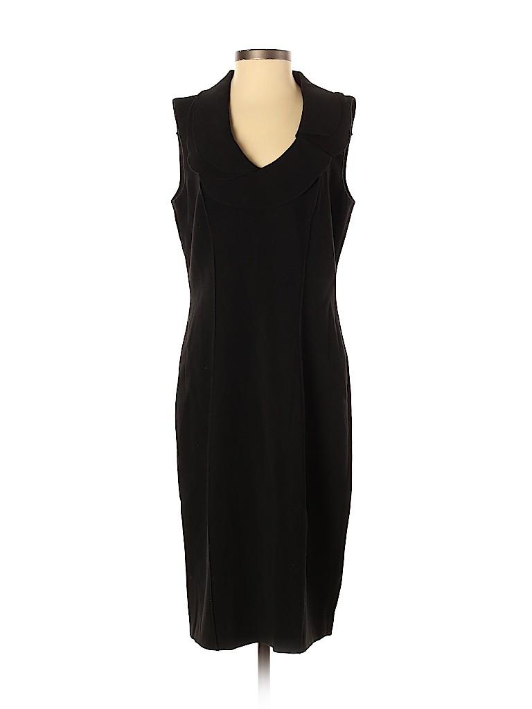 David Meister Women Cocktail Dress Size 4