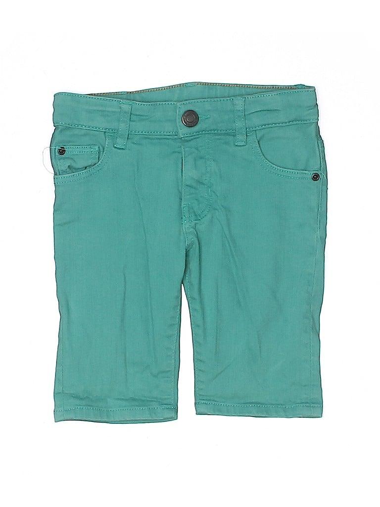 H&M Boys Jeans Size 3T - 4T