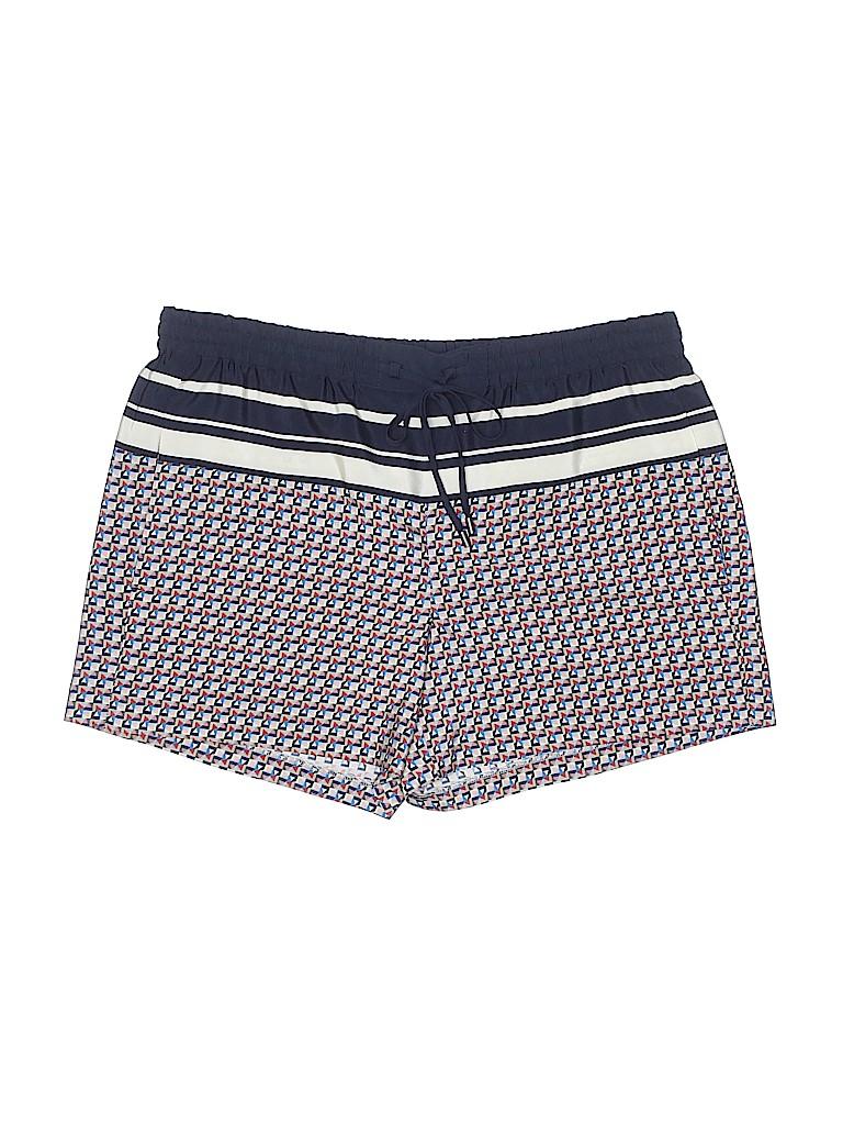 Vince. Women Shorts Size XS