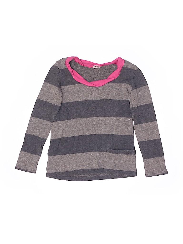 Splendid Girls Pullover Sweater Size 10