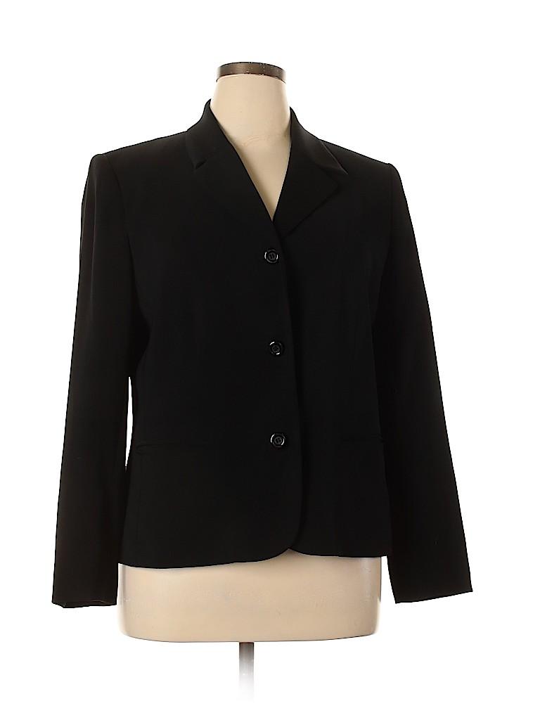 Worthington Women Blazer Size 16