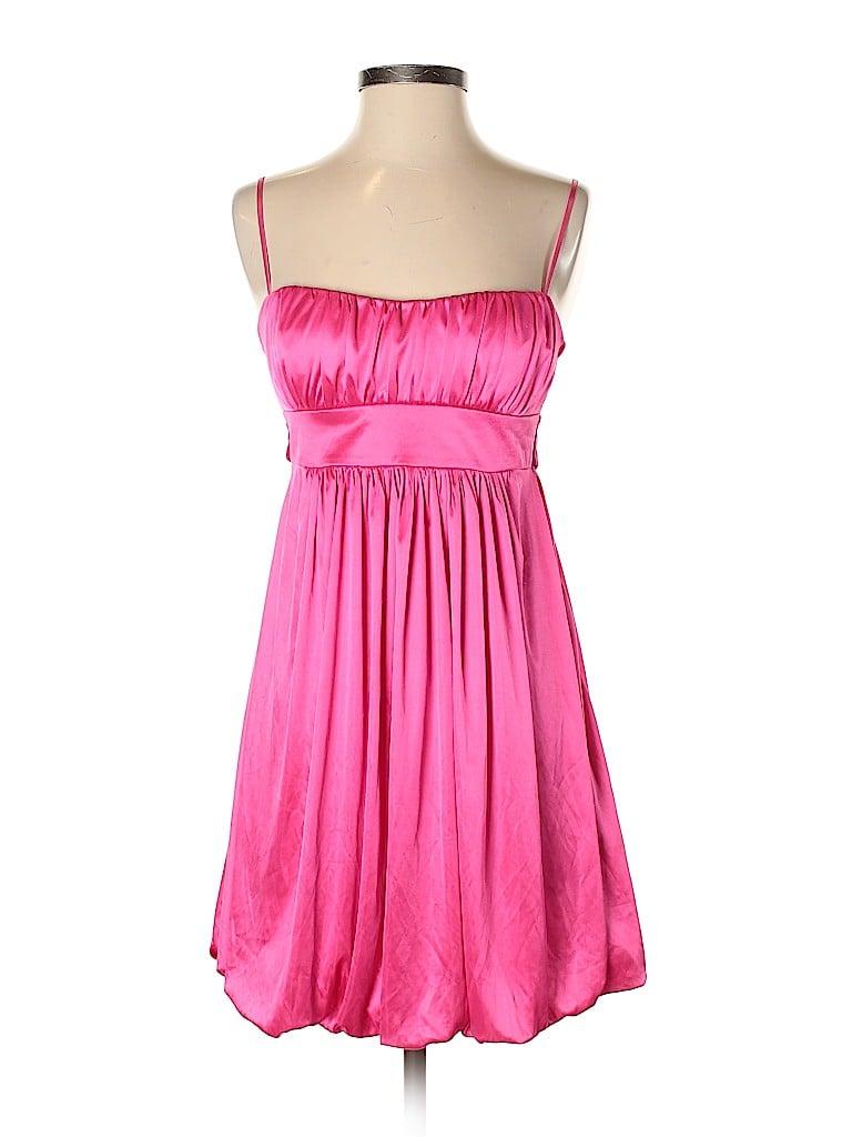Ruby Rox Women Cocktail Dress Size S
