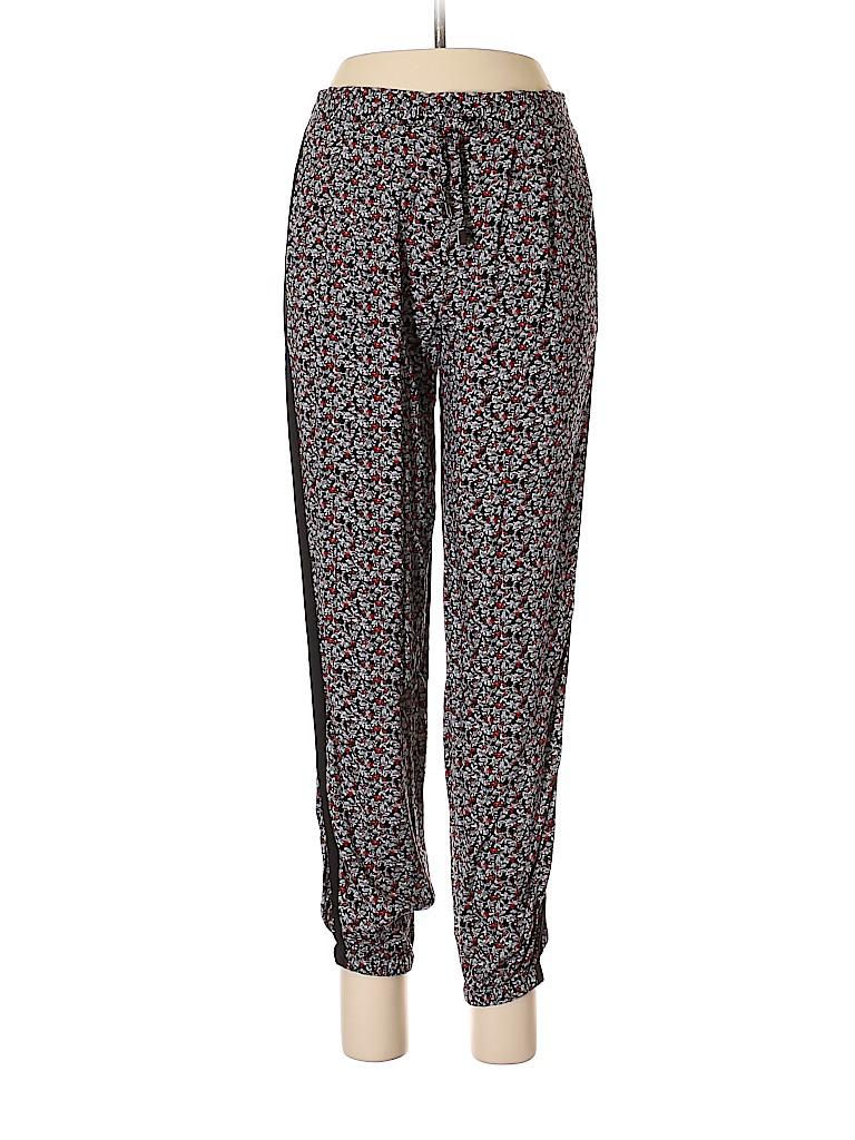 Primark Women Casual Pants Size 8