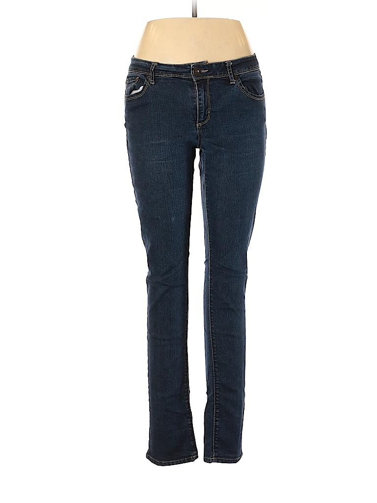 No Boundaries Women Jeans Size 13